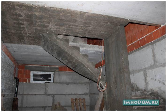 Я построил дом в дубае недорогая недвижимость в малаге