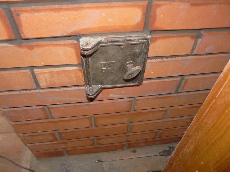 Стеновая панель на кухню фотопечать фото жемчужина