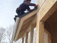Строительство без среднеазиатских рабочих