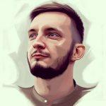 Волик Алексей