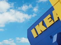 IKEA закрывается в Москве и Подмосковье по 5.04
