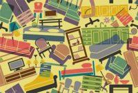 Двум третям производителей мебели грозит банкротство