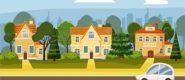 Программа «Частный дом» включена в нацпроект «Жилье»