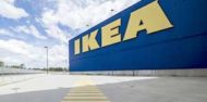 IKEA начнет продавать запчасти к своей мебели