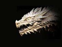 Ламинированная черепица Docke  DRAGON уже в продаже